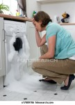 washing machine repairs and parts